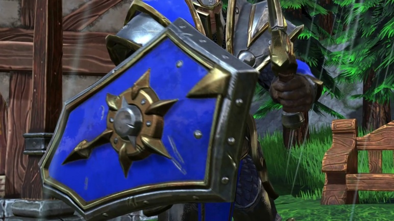 Warcraft III: Reforged - What We Know - Pricing, Spoils of