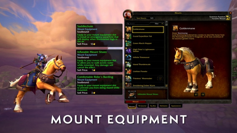 WoW BFA BOOST PvP PvE Farming Gearing Raids Mythic+ SERVICES