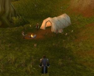 Der Gestohlene Foliant Quest World Of Warcraft