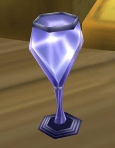 verre de vin wow