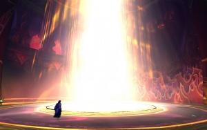 Sunwell Plateau - Achievement - World of Warcraft