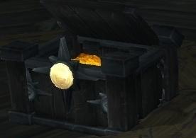 Champion's Cache - Object - World of Warcraft