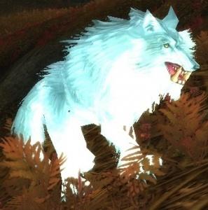 Death Howl - NPC - World of Warcraft