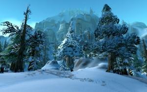 Explore Dun Morogh - Achievement - World of Warcraft on