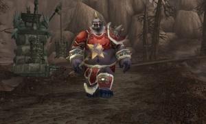 speech writing for dummies quest world of warcraft screenshots 2
