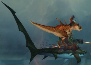 Epicus Maximus Npc World Of Warcraft