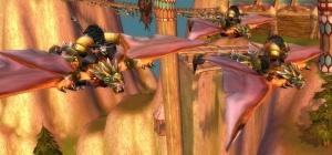 http://wow.zamimg.com/uploads/screenshots/small/213482.jpg
