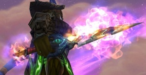 World of warcraft warlords of draenor pc torrents games.