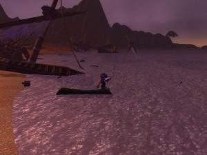 Winter Squid Item World Of Warcraft