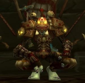 Amani Plate Recolor Transmog Set World Of Warcraft
