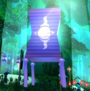 Lunar Lantern Item World Of Warcraft