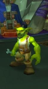 Sensational Viggz Shinesparked Npc World Of Warcraft Wiring Digital Resources Helishebarightsorg