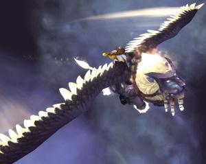 """Résultat de recherche d'images pour """"world of warcraft gardien ailé"""""""
