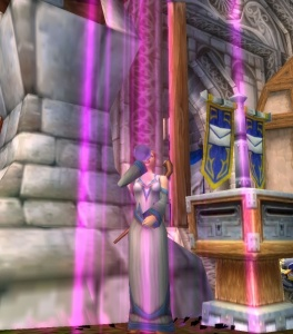 Elixir of Ancient Knowledge - Item - World of Warcraft