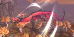 Alani Npc World Of Warcraft
