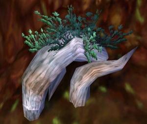 [Journal] Les plantes d'Azeroth 321325