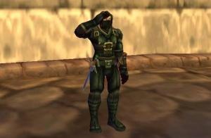 Savory Deviate Delight - Item - World of Warcraft