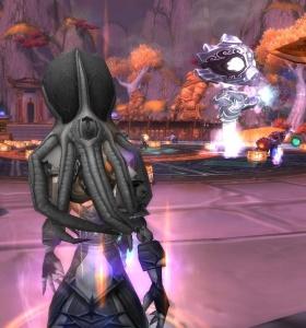 Ich Kann Nichts Sehen Erfolg World Of Warcraft