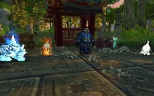 Münze Der Erhabenen Gegenstand World Of Warcraft