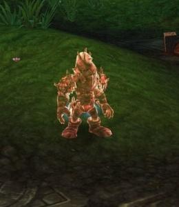 Rauchbrenner Der Ewigen Pein Gegenstand World Of Warcraft