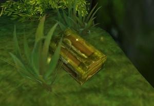 Zeitlose Schätze Quest World Of Warcraft