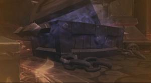 Die Vision Genauer Bestimmen Quest World Of Warcraft