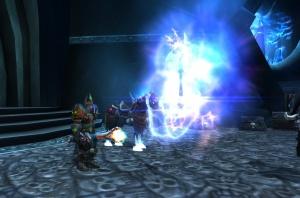 Shadowmourne quest world of warcraft screenshots 2 fandeluxe Images