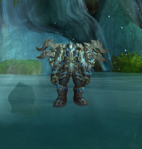 Lich Lord Plate Transmog Set World Of Warcraft
