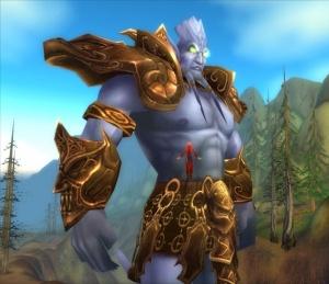 Die Schlacht Um Den Hyjal Erfolg World Of Warcraft