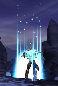 Garrison Hearthstone - Item - World of Warcraft