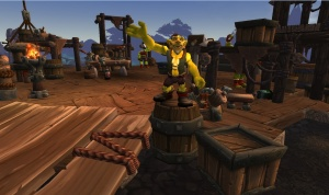 Outpost building assembly notes item world of warcraft outpost building assembly notes malvernweather Image collections