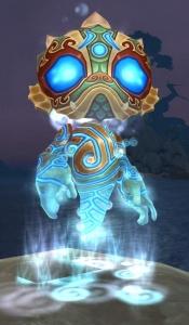 flowing pandaren spirit npc world of warcraft