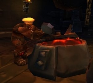 lok goron hashslinger npc world of warcraft