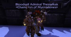 titre amiral de la voile sanglante