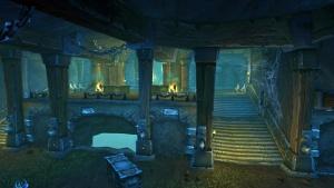 Equipment blueprint bilge pump item world of warcraft screenshots 1 malvernweather Gallery