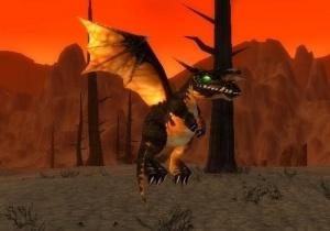 Noir Rejeton Warcraft Pnj World Of QshtrdC