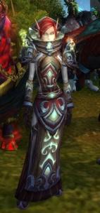 Kiatke Npc World Of Warcraft
