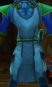 Guild Tabard Item World Of Warcraft