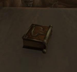 Direkt Vor Der Nase Erfolg World Of Warcraft