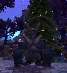 Serviteur de Grognus - Objet - World of Warcraft b57b46d02013