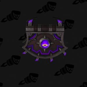 Shadow Priest PvP