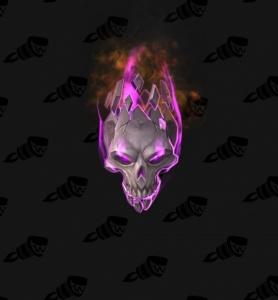 Demonology Warlock PvP