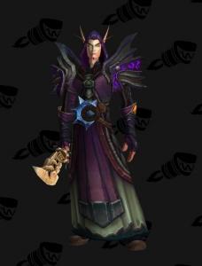 wow shadow priest