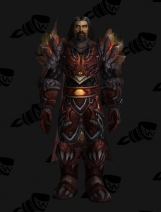 Black Dragon Armor Outfit World Of Warcraft The stats of each set and which ones i think are the best. black dragon armor outfit world of