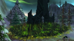 Have you got safewow Legion prepatch gift--wow gold with $10    - helloC