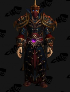 Warcraft Mage Mage Of Warcraft Outfit World Of World Outfit CxdBeo