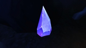 Ancient Mana - Currency - World of Warcraft