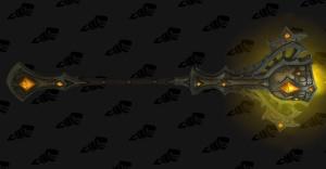 light's wrath discipline artifact