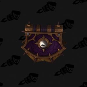 xalatath shadow priest artifact