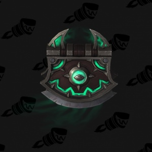 xalatath shadow priest artifact